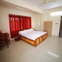 Indeevaram Residency in Thiruvananthapuram