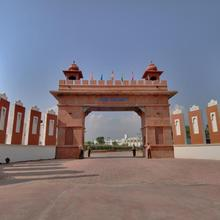 Inder Residency in Udaipur
