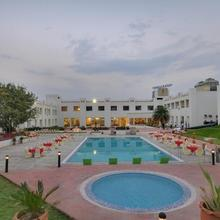 Inder Residency in Udaipur
