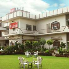Inderlok Hotel - Budget Hotel in Alwar