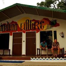 Indian Culture Hostel in Rishikesh