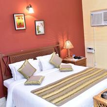 Indismart Woodbourne Resort in Ponda