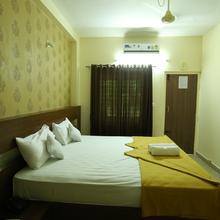 Indrani Amrut Palace in Mangalore