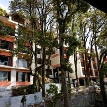 Indraprastha Resort in Dalhousie