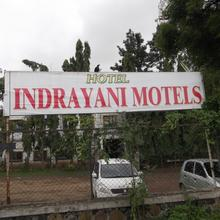 Indrayani Hotel in Chaangdev Bhinta
