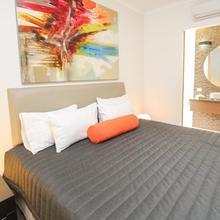 Indulge Apartments - Ontario in Mildura