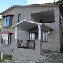 Indus Valley Apartments And Cottages in Nainital