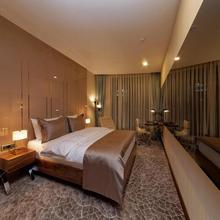 Inera Hotel Pendik in Istanbul