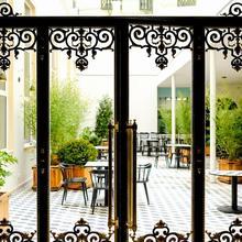 Infante Sagres – Luxury Historic Hotel in Porto