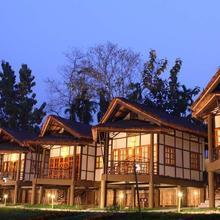 Infinity Resort in Kaziranga