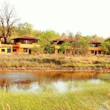Infinity Resorts Bandhavgarh in Umaria