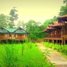 Infinity Resorts Kaziranga in Kaziranga