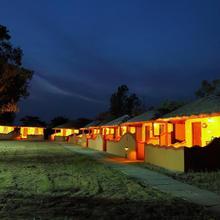 Infinity Resorts Rann Of Kutch in Nakhtarana