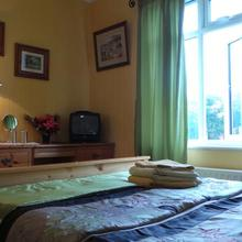 Inishmore Guesthouse in Galway