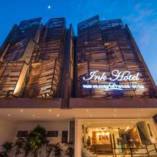 Ink Hotel in George Town