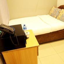 Inks Hotel in Nairobi