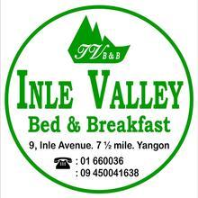 Inle Valley Bed & Breakfast in Rangoon