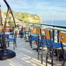 Inn At Avila Beach in San Luis Obispo