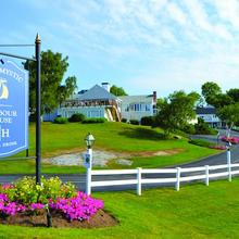 Inn At Mystic in Westerly