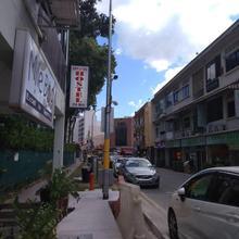 Inn At Sg in Singapore