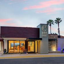 Inn At The Cove in San Luis Obispo