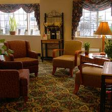 Inn at the Finger Lakes in Marysville