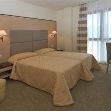 Inn Hotel in Roncobillaccio