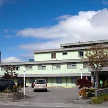 Inn on the Harbour in Prince Rupert