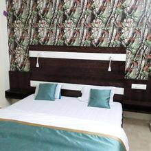 Inn Residency in Port Blair