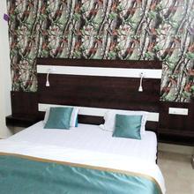 Inn Residency in Port Blair