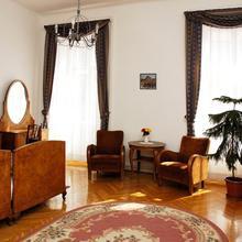 Inn Side Hotel Kalvin House in Budapest