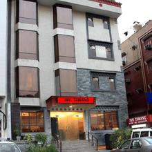 Inn Tawang in New Delhi