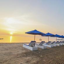 Inna Sindhu Beach Hotel & Resort in Sanur