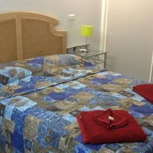 Innisfail Accommodation Centre in Innisfail