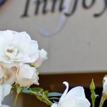 InnJoy Boutique Hotel in Pinedene