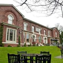 Innkeeper's Lodge Wilmslow, Alderley Edge in Wilmslow