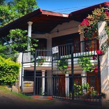 Innovick Residence in Elkaduwa