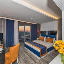 Inntel Hotel Istanbul in Istanbul