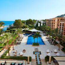 Insotel Fenicia Prestige Suites & Spa in Ibiza