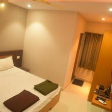Inspire Suites in Chik Banavar