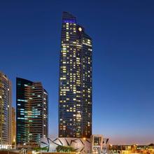 Intercontinental Doha - The City in Doha