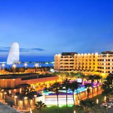 Intercontinental Jeddah in Jiddah