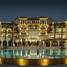 InterContinental Mar Menor Golf Resort and Spa in Balsicas