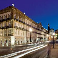Intercontinental Porto - Palacio Das Cardosas in Porto