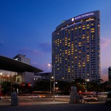 Intercontinental Seoul Coex in Seoul
