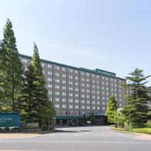 International Garden Hotel Narita in Tokyo