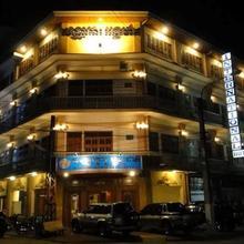 International Hotel in Batdambang