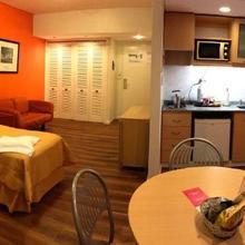 Intersur Suites in Buenos Aires