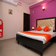 Intown Hotels Fortis 62 in Yamunanagar