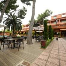 Intur Bonaire Hotel Benicassim in Almassora